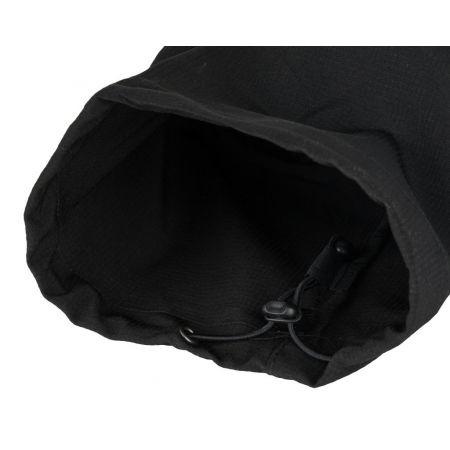 Men's outdoor pants - Loap ULLI - 3