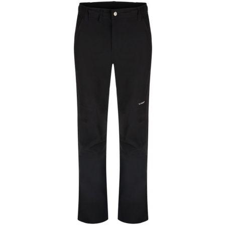 Loap ULLI - Pánske nohavice