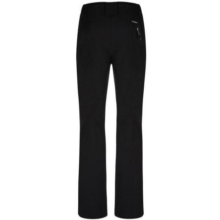 Men's outdoor pants - Loap ULLI - 2