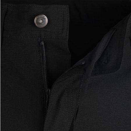 Men's outdoor pants - Loap ULLI - 4