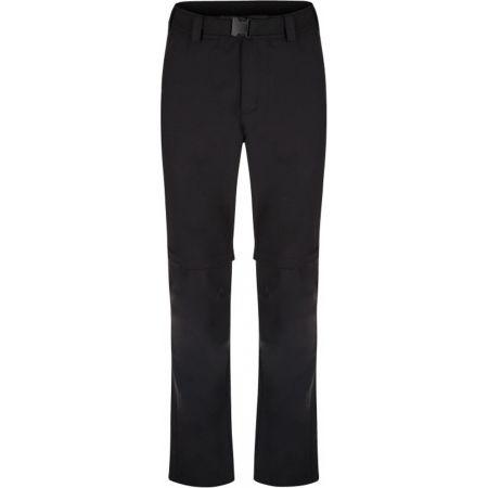 Loap URBI - Pánské sportovní kalhoty