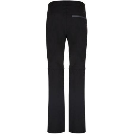Men's sports pants - Loap URBI - 2