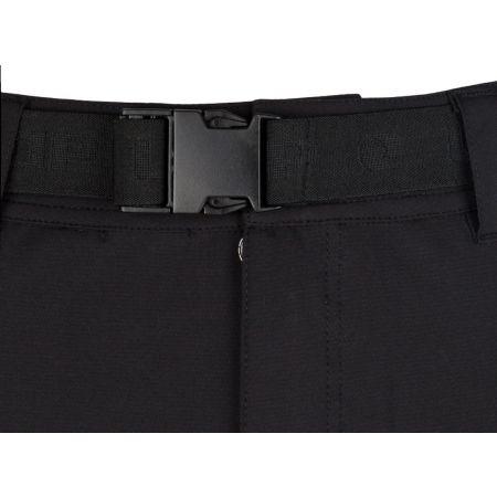 Men's sports pants - Loap URBI - 3