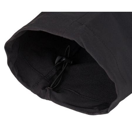 Men's sports pants - Loap URBI - 4
