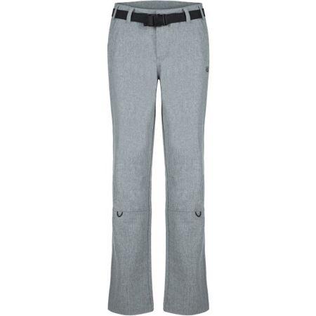 Loap UNILA W - Dámské sportovní kalhoty