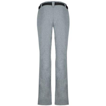 Women's sports pants - Loap UNILA W - 2