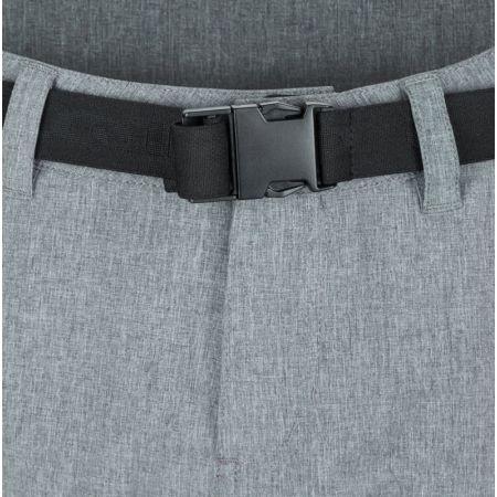 Women's sports pants - Loap UNILA W - 3