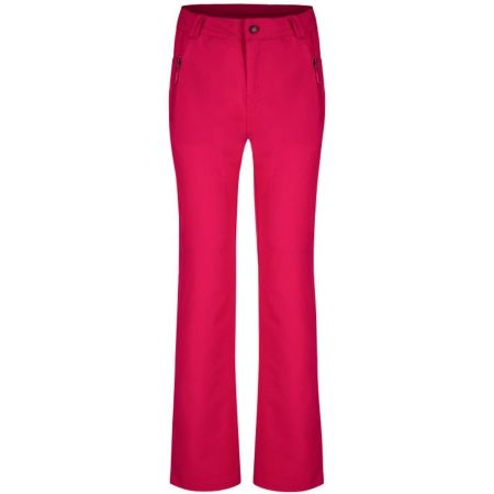 Loap UXANA W - Pantaloni sport damă