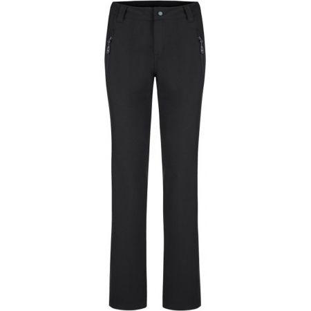Loap UXANA W - Dámske športové nohavice