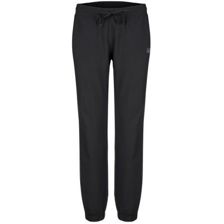 Women's sports pants - Loap URTA W - 1