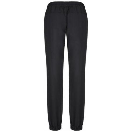 Women's sports pants - Loap URTA W - 2