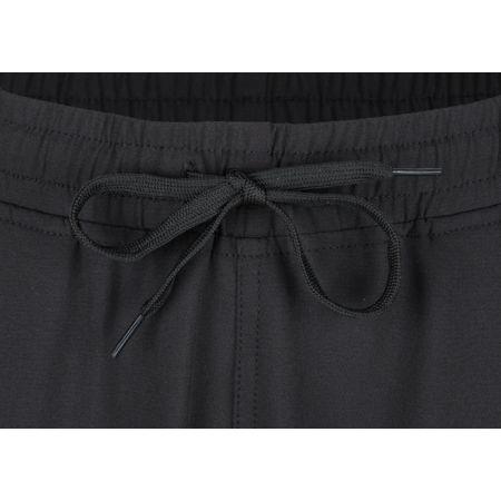 Women's sports pants - Loap URTA W - 3