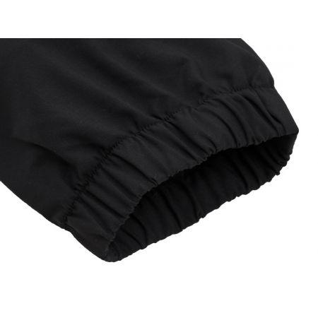 Women's sports pants - Loap URTA W - 4