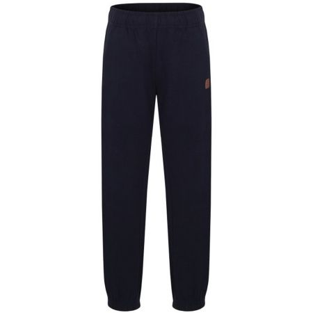 Children's sweatpants - Loap DUKO JR - 1