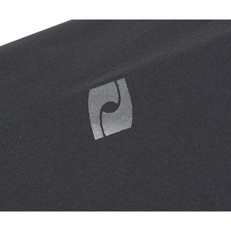 Pánská softshellová bunda - Loap LERES - 5