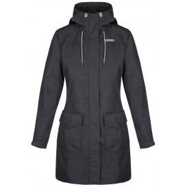 Loap NESINA W - Dámský kabát