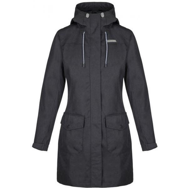 Loap NESINA W - Dámsky kabát
