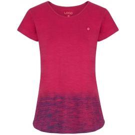 Loap BLUSSI W - Dámské tričko 1876fdc8598