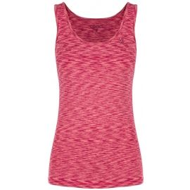 Loap MALLY W - Women's tank top