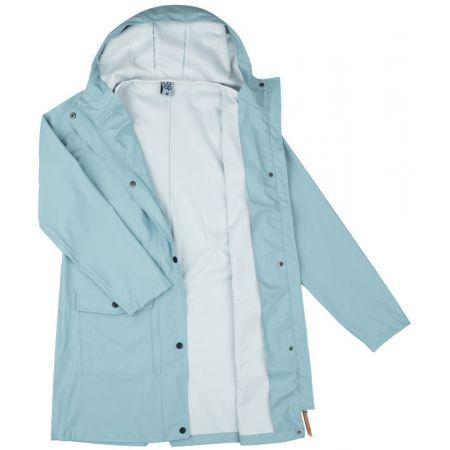Dámský kabát - Loap XARETA W - 3