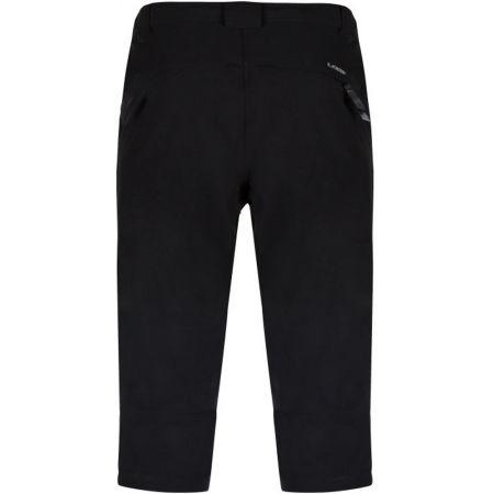 Pánské 3/4 outdoorové kalhoty - Loap UDDO