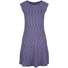 Loap MANDY W - Women's dress