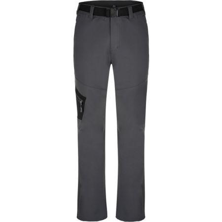 Loap ULMO - Pánske športové nohavice