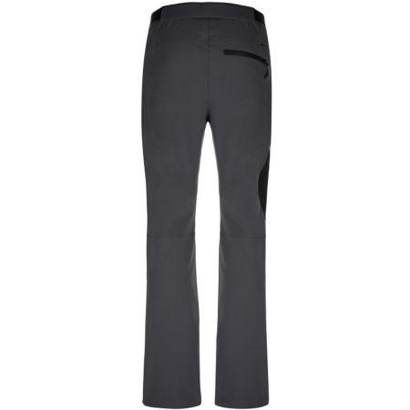 Pánské sportovní kalhoty - Loap ULMO - 2