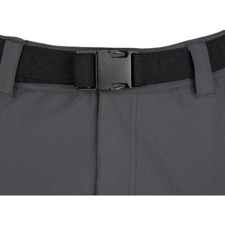Pánské sportovní kalhoty - Loap ULMO - 3