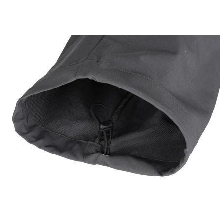 Pánské sportovní kalhoty - Loap ULMO - 4