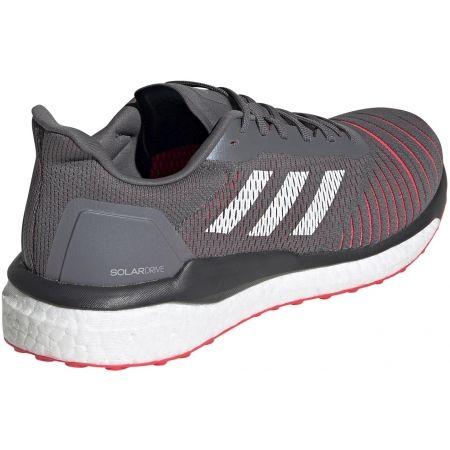 Pánská běžecká obuv - adidas SOLAR DRIVE M - 6