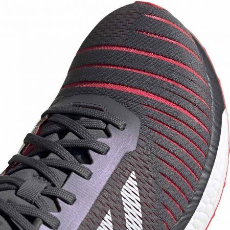 Pánská běžecká obuv - adidas SOLAR DRIVE M - 7