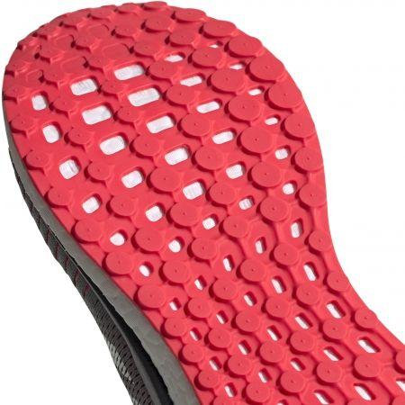 Pánská běžecká obuv - adidas SOLAR DRIVE M - 9