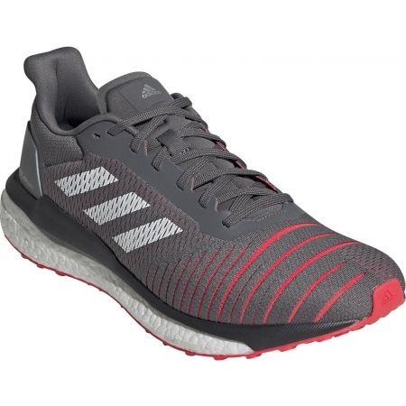 Pánská běžecká obuv - adidas SOLAR DRIVE M - 3