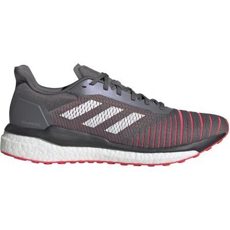 Pánská běžecká obuv - adidas SOLAR DRIVE M - 1