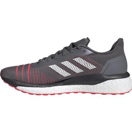 Pánská běžecká obuv - adidas SOLAR DRIVE M - 2