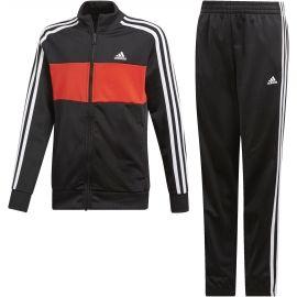 28a14671a Teplákové súpravy adidas | sportisimo.sk