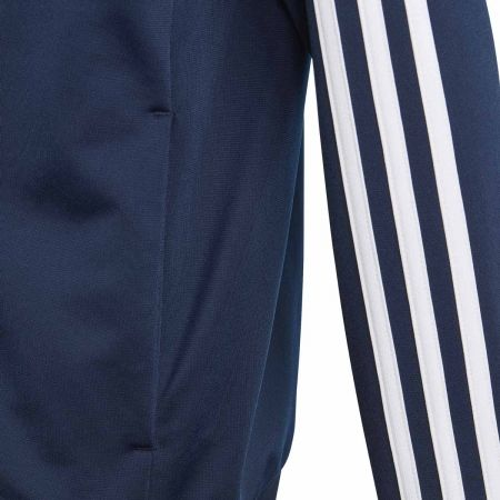 Dres chłopięcy - adidas YB TS TIBERIO - 7