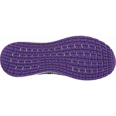 Dámska bežecká obuv - adidas SOLAR RIDE W - 5