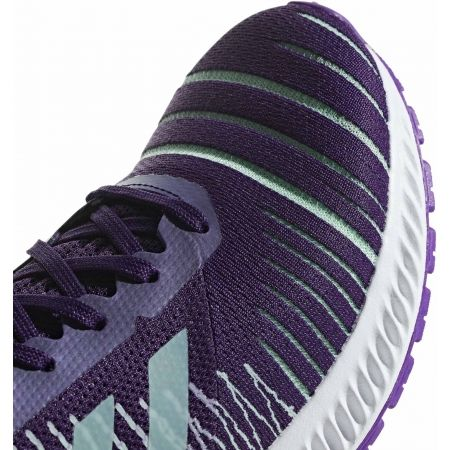 Dámska bežecká obuv - adidas SOLAR RIDE W - 6