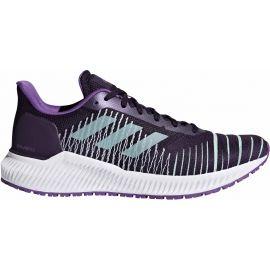 adidas SOLAR RIDE W - Dámská běžecká obuv