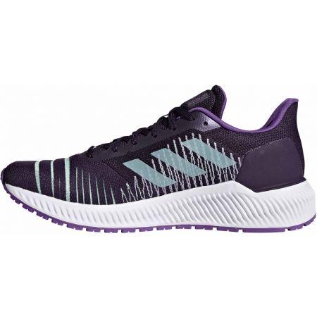 Dámska bežecká obuv - adidas SOLAR RIDE W - 2