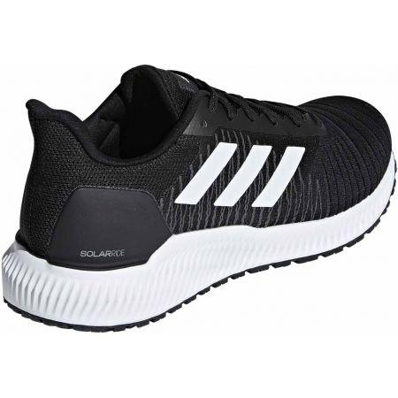 Pánská běžecká obuv - adidas SOLAR RIDE M - 5