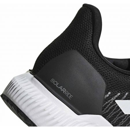 Pánska bežecká obuv - adidas SOLAR RIDE M - 6