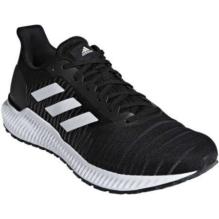 Pánská běžecká obuv - adidas SOLAR RIDE M - 3