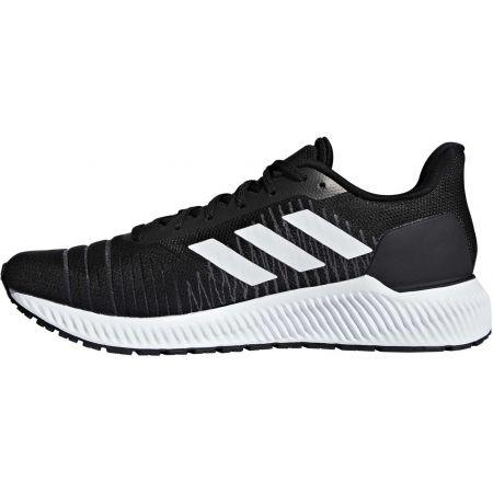 Pánská běžecká obuv - adidas SOLAR RIDE M - 2
