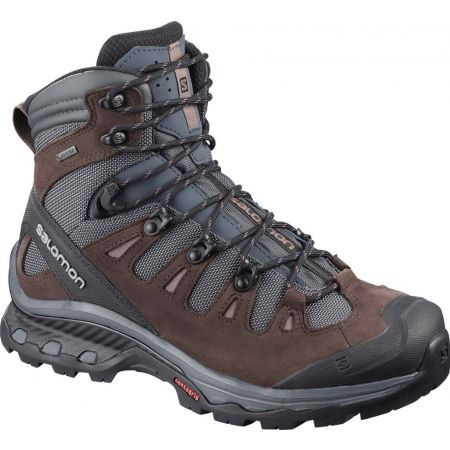Salomon QUEST 4D 3 GTX W - Women's trekking shoes