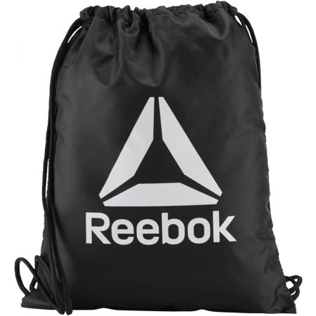 Gymsack - Reebok ACTIVE FOUNDATION GYMSACK - 1