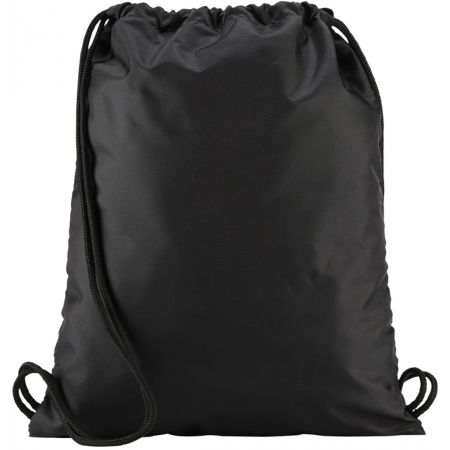 Gymsack - Reebok ACTIVE FOUNDATION GYMSACK - 2
