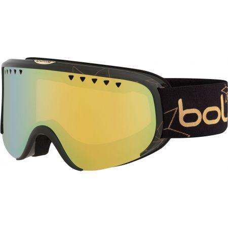 Bolle SCARLETT - Gogle narciarskie damskie